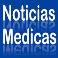 Noticias médicas