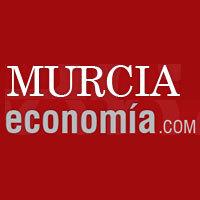 murcia economia.com