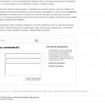 murcia economia.com 18_feb_2013-2 Mikah de Waart