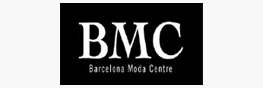 Barcelona Moda Centre