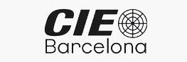 CIE Barcelona