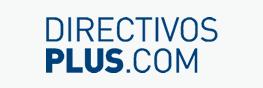 Directivos Plus