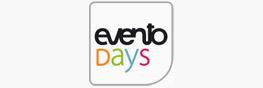 Evento Days