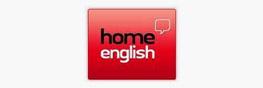Home English