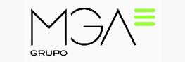 MGA Grupo