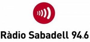 radio_sabadell