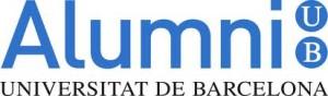Alumni UB - Universitat de Barcelona