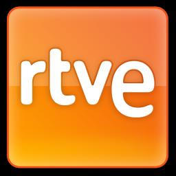 Programa de Radio e RTVE Cuarto mundo