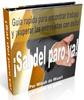 Descarga aquí gratis el ebook Sal del paro