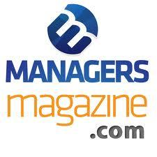Managers magazine