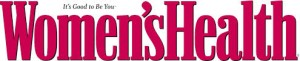 logo womenshealth